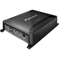 PIONEER GM-D8601 D SERIES MONOBLOCK AMP 800W RMS