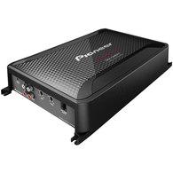 PIONEER GM-D9601 D SERIES MONOBLOCK AMP 1200W RMS