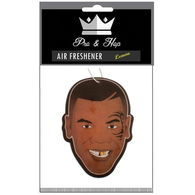 PRO AND HOP HEAVYWEIGHT AIR FRESHENER