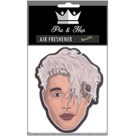 PRO AND HOP JUSTIN BEIBER BLONE AIR FRESHENER