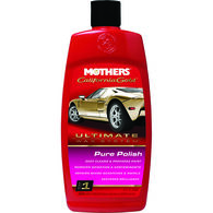 MOTHERS MOTHERS CALIFORNIA GOLD PUREPOLISH S1 473ML