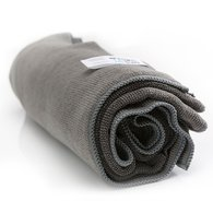 RAPID DRY TOWELS THE ORIGINAL RAPID DRY TOWEL - 150CM X 75CM