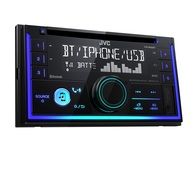 JVC KW-R930BT HEAD UNIT