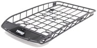 THULE 859 CANYON XT ROOF BASKET