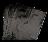 ROCKFORD FOSGATE RFDS-TRUNK DEADSKIN SOUND DEADENING - TRUNK KIT