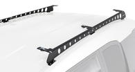 RHINO-RACK RFJB1 FJ CRUISER BACKBONE 3 BASE MTG SYSTEM