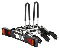 THULE 9503 RIDEON 3 BIKE PLATFORM CARRIER