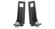RHINO RLH LOAD HOLDER (PAIR)