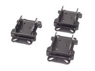 FRONT RUNNER RRAC029 EASY-OUT AWNING BRACKETS