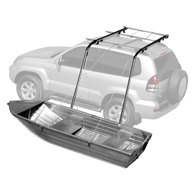 RHINO RACK RSBL SIDE BOAT LOADER (2 CARTONS)
