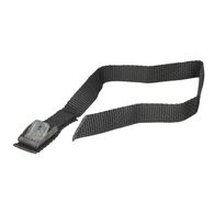 THULE P34140 REPLACEMENT STRAP FOR 9502 9503 RIDEON