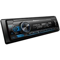 PIONEER MVH-S325BT HEAD UNIT