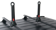 RHINO RACK S520 KAYAK STACKER
