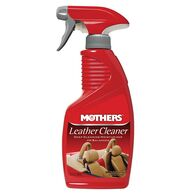 MOTHERS MOTHERS LEATHER CLEANER 355ML
