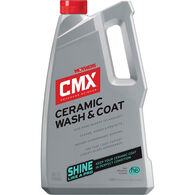 MOTHERS CMX SERIES CERAMIC WASH & COAT