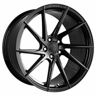 STANCE WHEELS SF01L HIGH GB