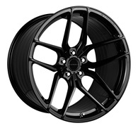 STANCE WHEELS SF03 GB