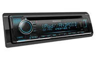 KENWOOD KDC-BT620U HEAD UNIT