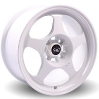 ROTA SLIPSTREAM WHITE