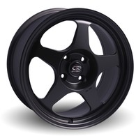 ROTA SLIPSTREAM FLAT BLACK