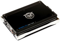 SOUNDSTREAM AMP 4 CHANNEL STL4.680 STEALTH