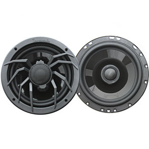 "SOUNDSTREAM SSTV2.65 TARANTULA SERIES 6.5"" 2 WAY COAX"