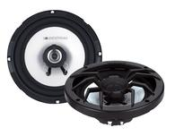 "SOUNDSTREAM SPC.62 ARACHNID SERIES 6"" 2 WAY COAX"