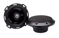 "ROCKFORD FOSGATE T16 POWER SERIES 6"" 2 WAY COAX"