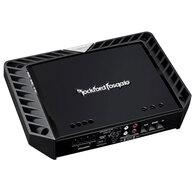 ROCKFORD FOSGATE T500-1BDCP POWER SERIES MONOBLOCK AMP