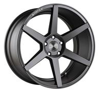 STANCE WHEELS SC-6I FDG