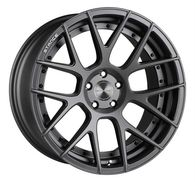 STANCE WHEELS SC8 FDG