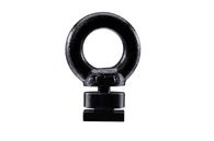 THULE 320 EYE BOLT