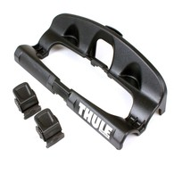 THULE P34368 WHEEL TRAY FOR PRORIDE 591 (EACH)