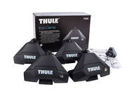 THULE 7105 EVO CLAMP FOOT PACK