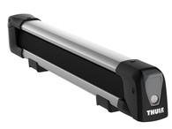 THULE WINGBAR FOR FIXPOINT MOUNT + 7326 SNOWPACK