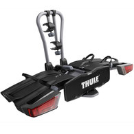 THULE 932 EASYFOLD 2 BIKE CARRIER