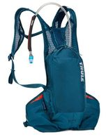 THULE VITAL HYDRATION PACK 3L MOROCCAN BLUE