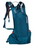 THULE VITAL HYDRATION PACK 6L MOROCCAN BLUE