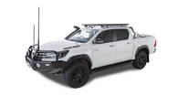 RHINO-RACK JA9036 PLATFORM BACKBONE KIT 1528 X 1236 HILUX