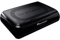 PIONEER TS-WX120A WX SERIES UNDERSEAT POWERED SUBWOOFER