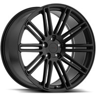 tsw wheels new zealand hyper drive Infiniti G37 GTR Wheels tsw crowthorne matt black