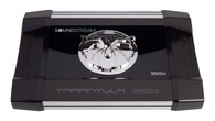 SOUNDSTREAM TX2.350 TARANTULA SERIES 2 CHANNEL AMP