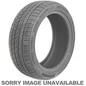 MICHELIN MXV P