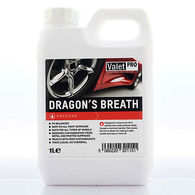 VALET PRO DRAGONS BREATH WHEEL CLEANER - 1L
