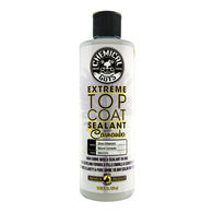 CHEMICAL GUYS EXTREME TOP COAT SEALANT