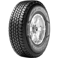 GOODYEAR WRANGLER AT S/A (OWL)