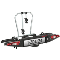YAKIMA FOLDCLICK 2 BIKE CARRIER