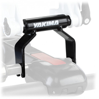 YAKIMA FORK AXLE ADAPTER 15X100