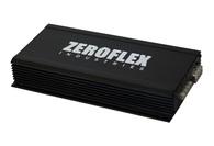 ZEROFLEX INDUSTRIES NZ1500D NZ SERIES MONOBLOCK AMP 1500W RMS