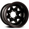 BONUS WILDLAND OFFROADER STEEL WHEEL FOR ACHILLES XMT